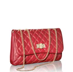 ladies purse zwfaviy