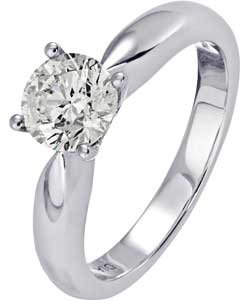 ladies rings engagement rings zghwzwg