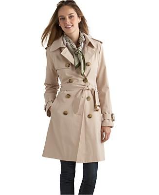 ladies trench coat trench coat women sale kqwhnkz