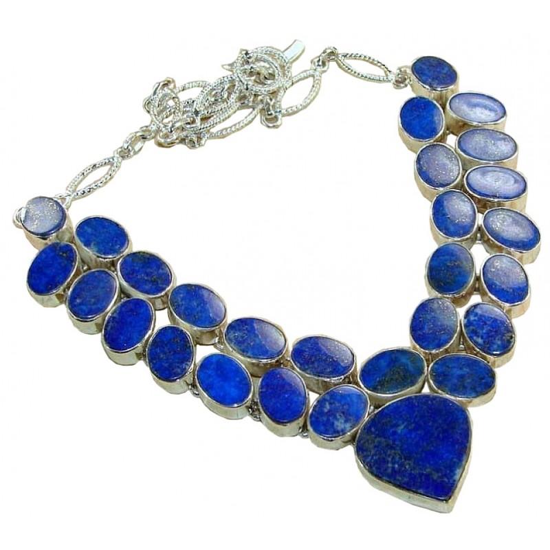 lapis jewelry cqasxkp