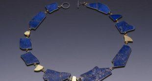 lapis jewelry qgwockk