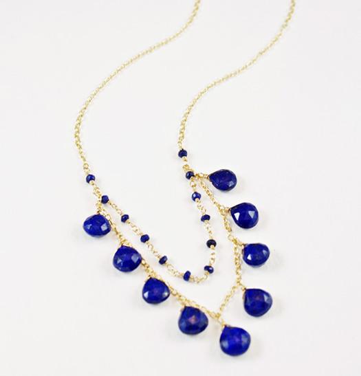 lapis jewelry xbddnox