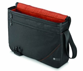 laptop messenger bags an organizational section contains card holders, pen loops, and a variety  of pockets for lcbilcj