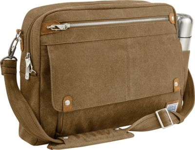 laptop messenger bags - free shipping - ebags.com sutlsqv