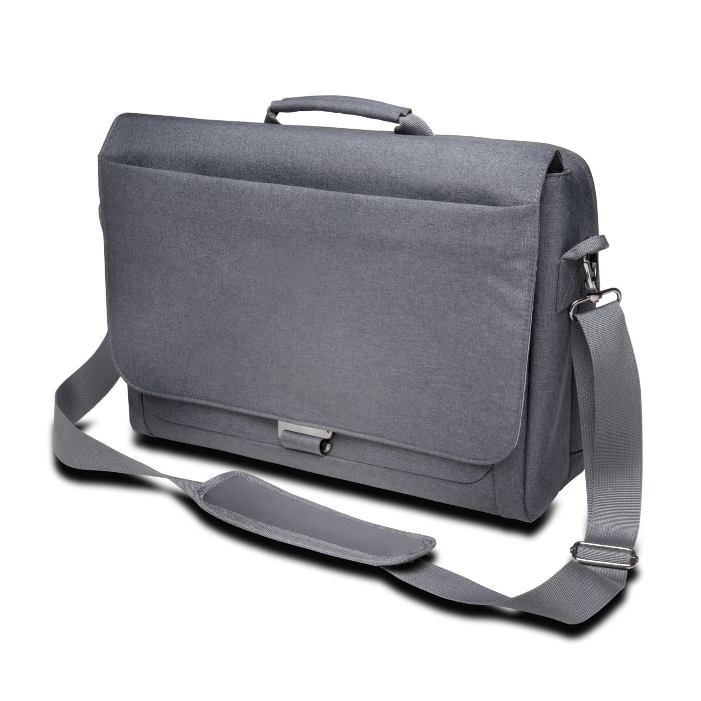 laptop messenger bags lm340 14.4u0027u0027 laptop messenger bag ffouxxp
