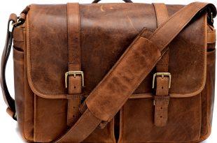 laptop messenger bags ona brixton camera/laptop messenger bag (leather, antique cognac) rywbafo