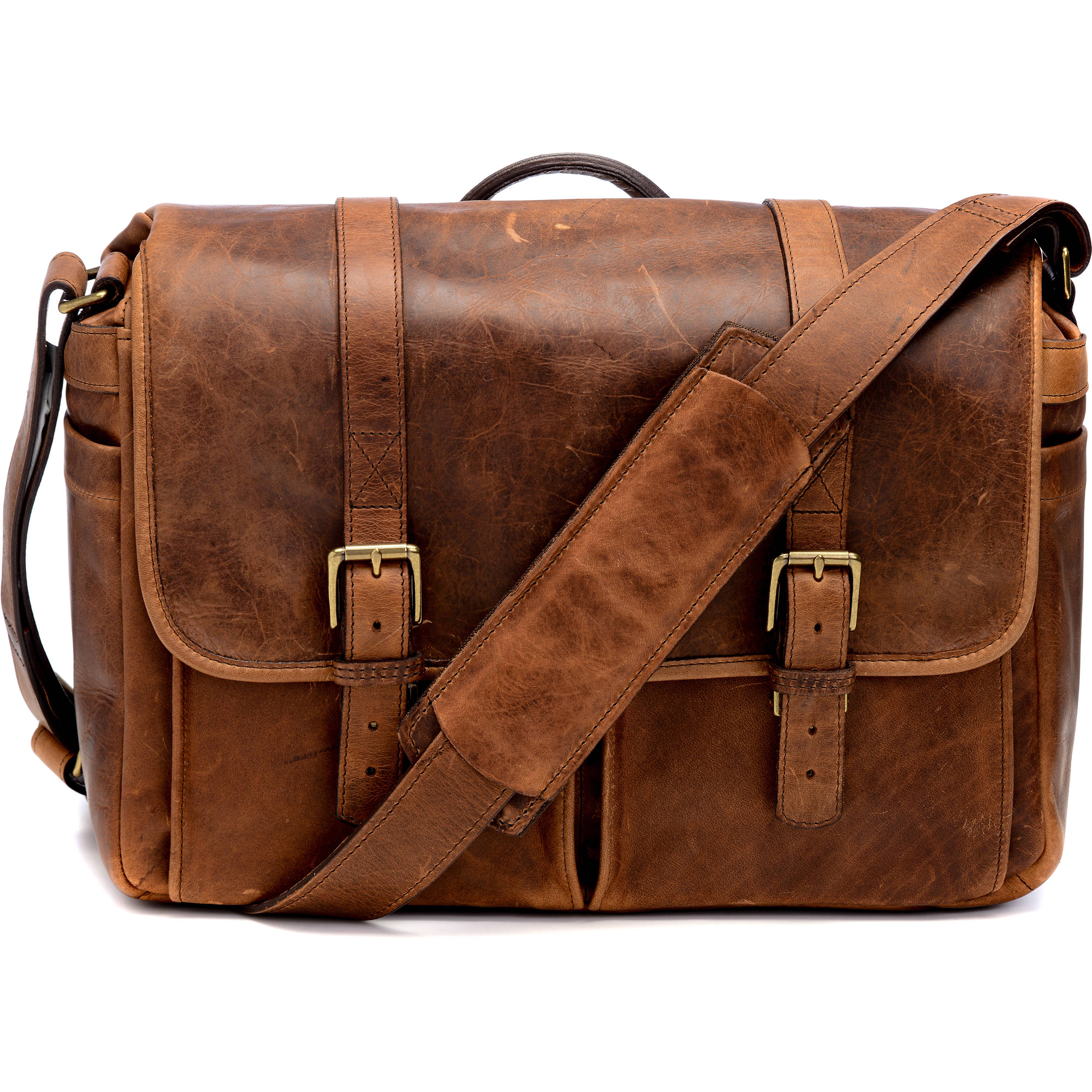 Leather Laptop Messenger Bags Shopping