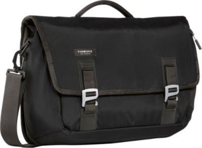 laptop messenger bags timbuk2 command laptop messenger bag - 15 efysfss