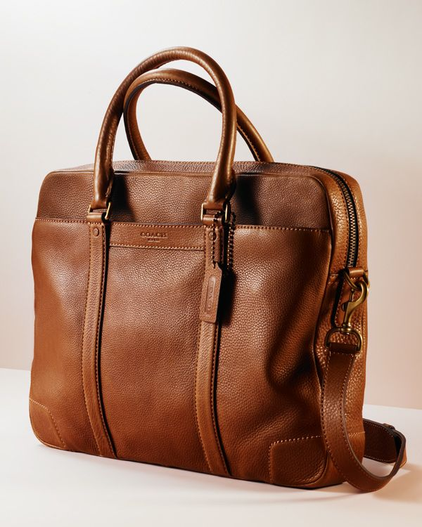 leather bags for men best 25+ leather bag men ideas on pinterest | men bags, leather man bags ijeubkb