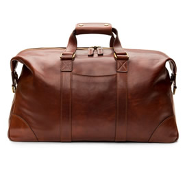 leather bags for men luggage u0026 travel rtzmkax