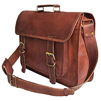 leather bags for men this item 18 dwqgfrd
