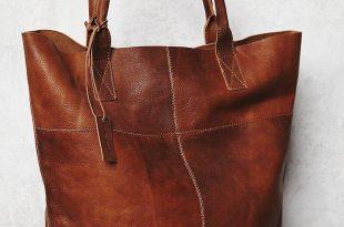 leather handbag designer leather handbags ghrtvub