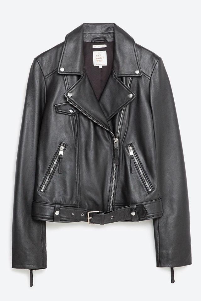 leather jackets women 11 best leather moto jackets of fall 2017 - womens faux u0026 leather moto idlfoyu