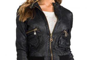 leather jackets women leather-bomber-jacket-women.jpg tdcltly