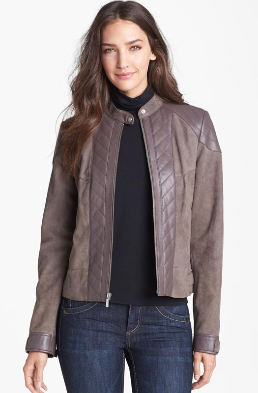leather jackets women suede leather jackets cnwazmd