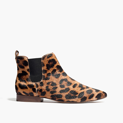 leopard boots the nico boot in leopard khrztki