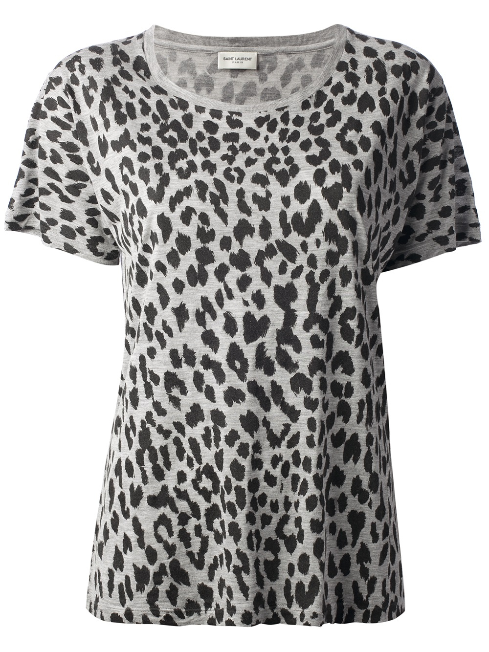 leopard print top gallery rihhhed