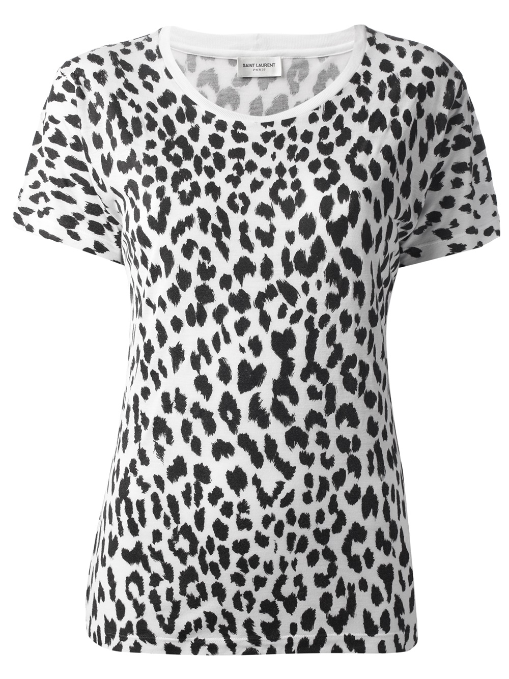 leopard print top gallery sjtjuhc