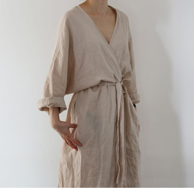 linen clothing i have no words for how much i love this. vacation wearlinen dressesfashion  ... lzsmgdu