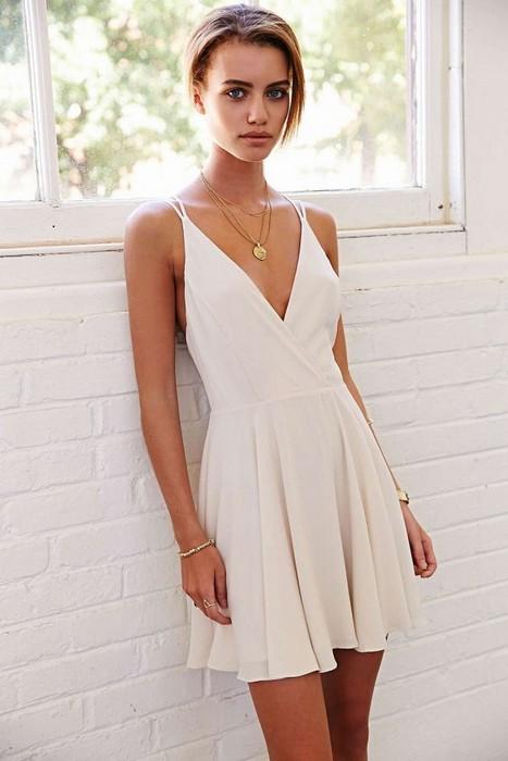 little white dress beautiful dress mcuiygh
