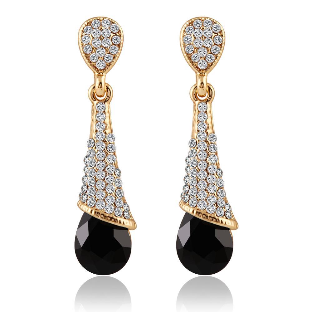 long earrings earrings long pyzwpra
