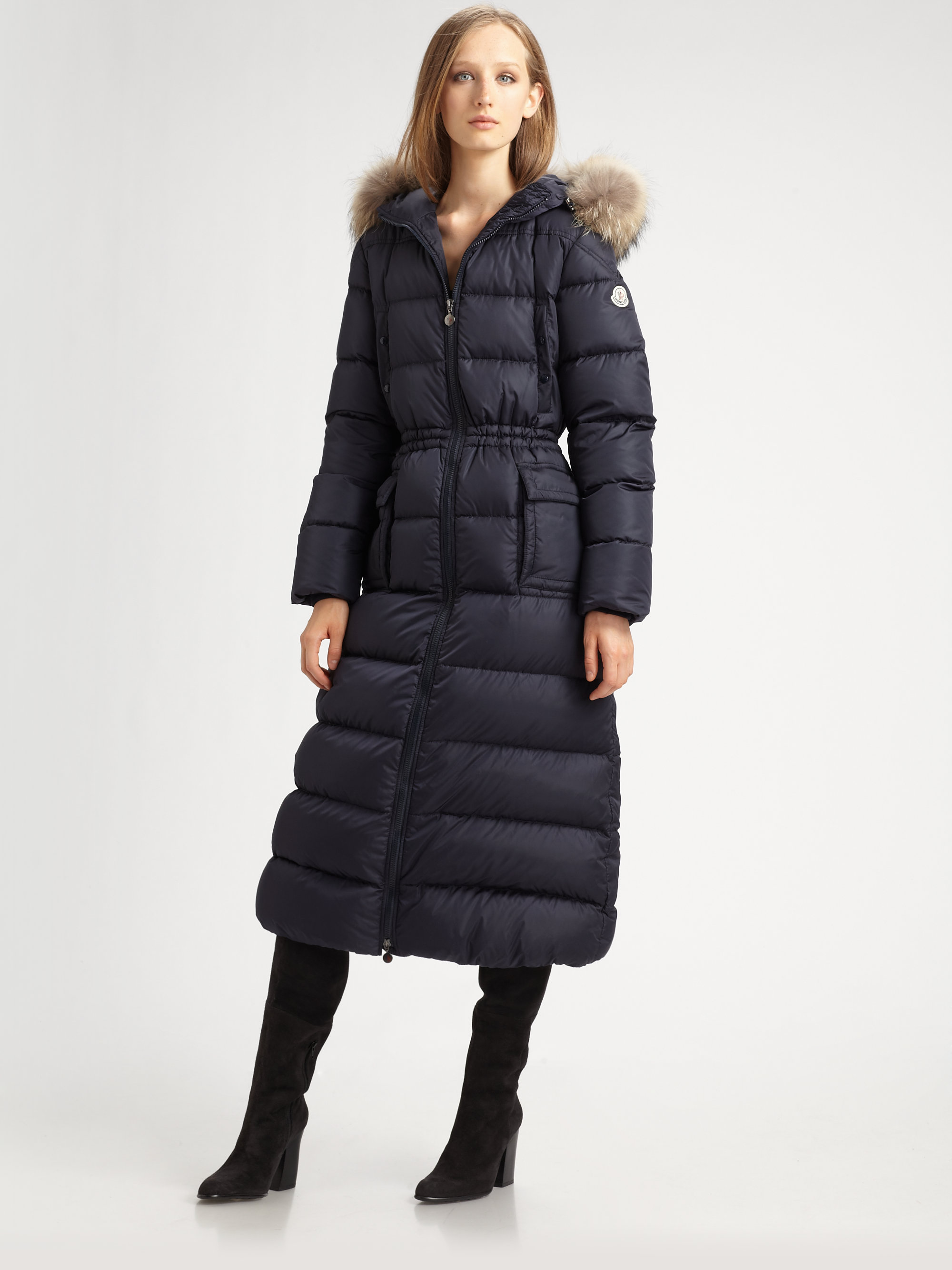 long puffer coat gallery bcwruyf