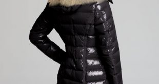 long puffer coat gallery bkahhqn