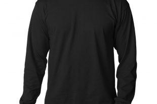 long sleeve shirts black · red dqinnyt