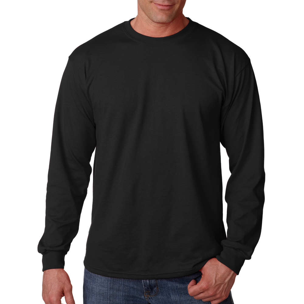 Reasons that long sleeve shirts are fit for formal use