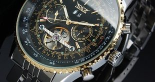 luxury watches for men luxury watches aucacjh