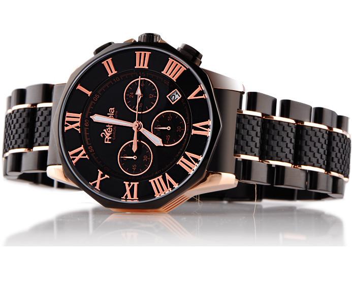 luxury watches for men luxury watches men bjcvuau