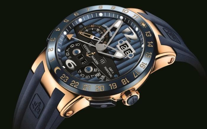 luxury watches for men man watches luxury watch luxusuhren men tjbdguv