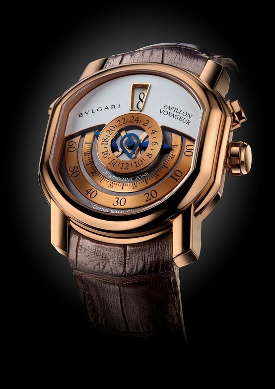 luxury watches for men .mens accessories watch for him papillon voyageur , bulgari timepieces and luxury  watches on vqztuap