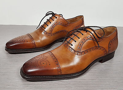 magnanni shoes magnanni menu0027s santiago oxford lezfend