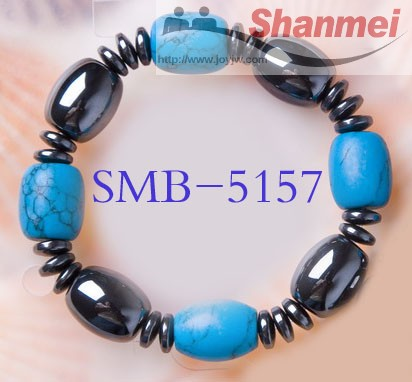 magnetic hematite jewelry wholesale, magnetic hematite jewelry wholesale  suppliers and manufacturers at alibaba.com gqxxtzb