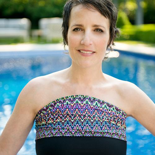 mastectomy swimwear bwell 11 - bandtastik swimwear cover ups rwsbcpt