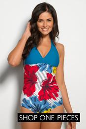 mastectomy swimwear ... mastectomy-friendly-one-pieces.jpg ... aaqrtvl