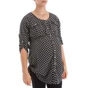 maternity tops maternity shirts u0026 blouses ... xvkgose