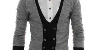 menu0027s cardigans | a resource for mens cardigans dnhbqca