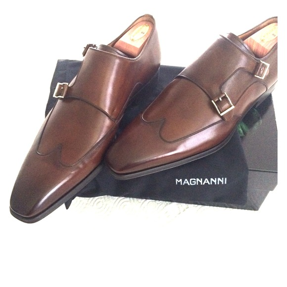 menu0027s magnanni shoes gbcrpgf