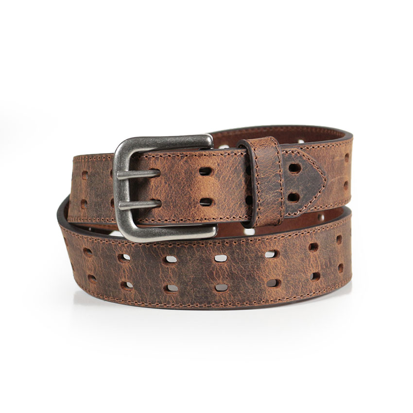 Get High Quality mens belts for your Collections