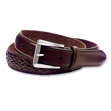 mens belts latigo leather lace belt upjqcif