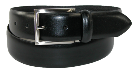 mens belts menu0027s belts at beltoutlet.com yzbveyr