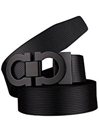mens belts menu0027s ... mqtfqun