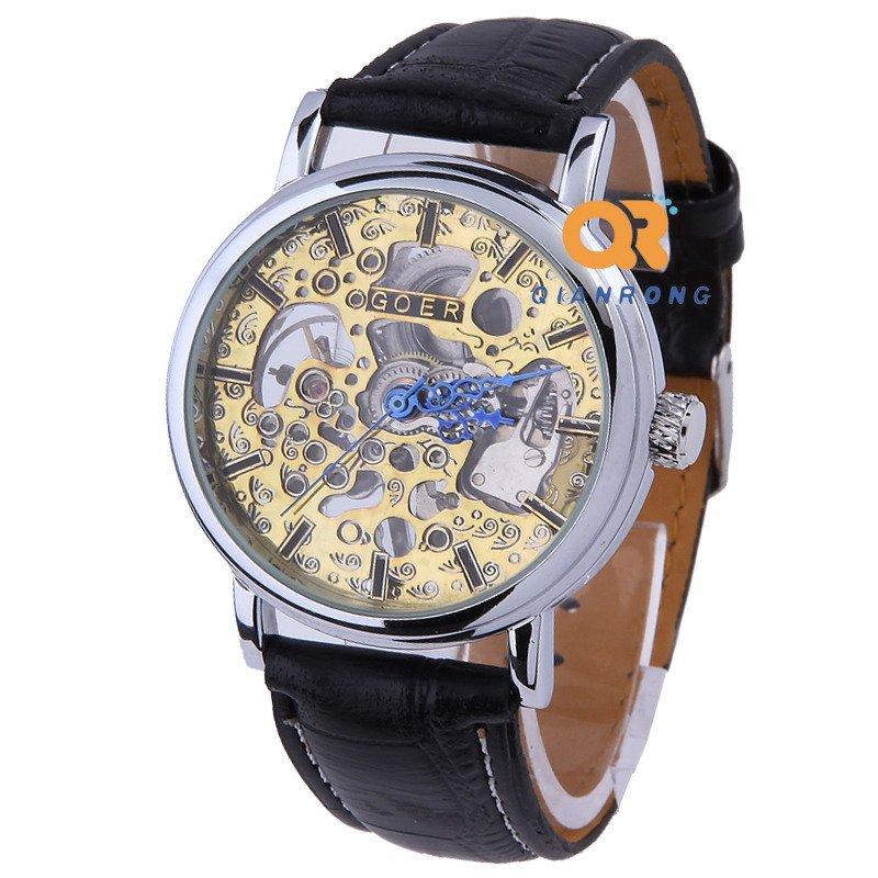 mens designer watches designer watches for men cprrvik