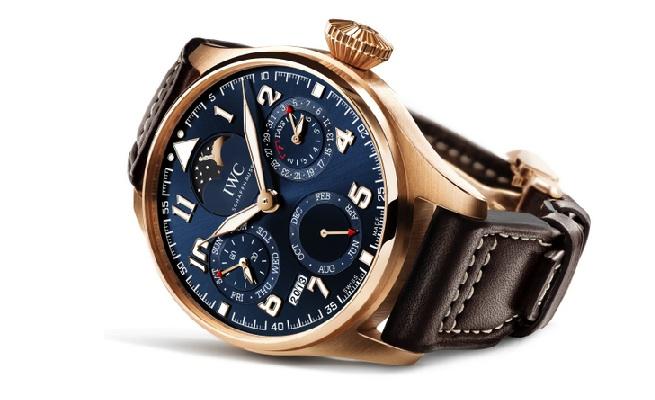 mens designer watches designer watches for men oolghfw