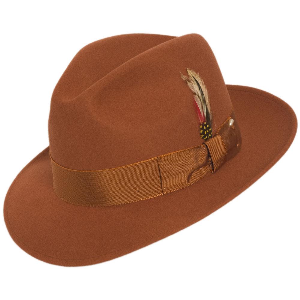 mens dress hats mens untouchable hats-fedora hats sekissp