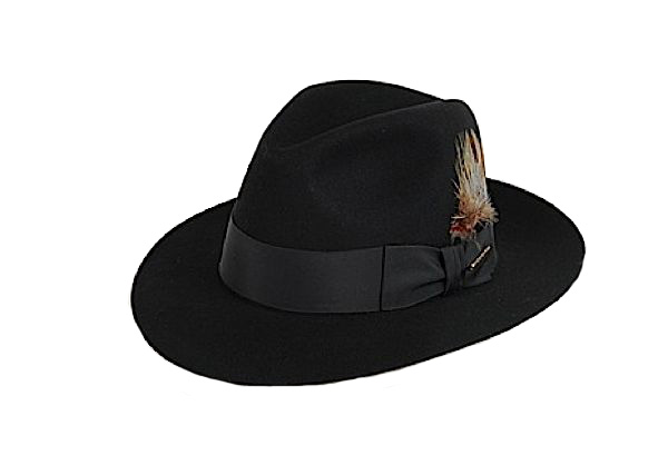 mens dress hats us$199.99 mjwxpbd