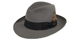 mens dress hats us$199.99 tgjvufr