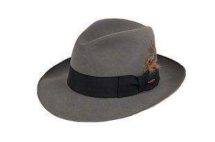 mens dress hats us$199.99 tgjvufr